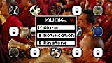 Immagine 2 band sounds and ringtones