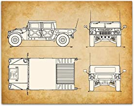hummer h1 owners