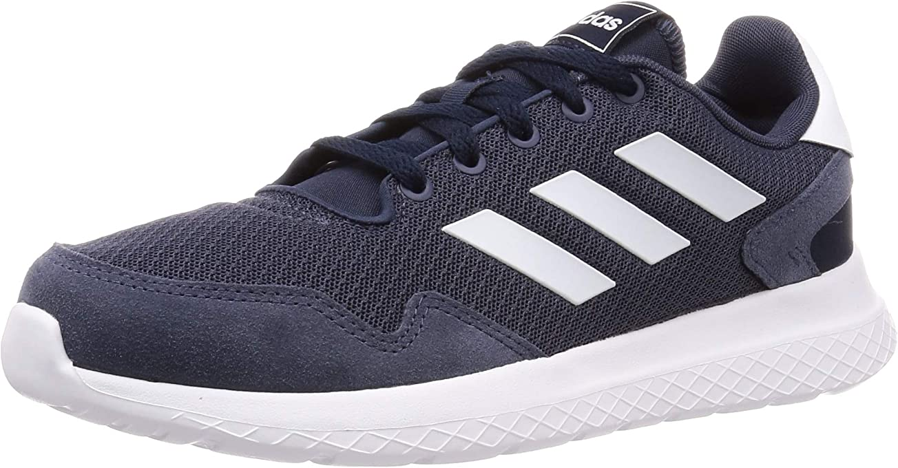 adidas Archivo Men's Running Shoe