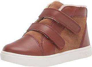 کفش کتانی Rennon Ii کودکان UGG