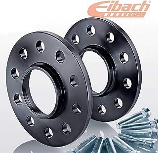 /Distanziali ruote Pro/ /Distanziatore System 7/40/mm 5//120/72,5 /010/ /7/ Eibach S90/ /20/