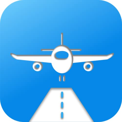World of Airliners - Civil Aviation Aircraft