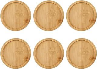 Chenso Strumento di plastica per Piante 10 Pezzi Supporto per Fragole Crescente Cerchio Supporto Rack Agricoltura Migliora la Raccolta Telaio Leggero Rimovibile Facile da installare