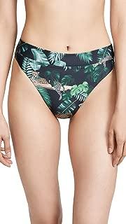 Suboo Women's Xenia Super High Cut Bottoms