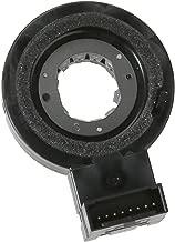Genuine GM 19150081 Steering Wheel Position Sensor