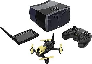 pro fpv racing drone