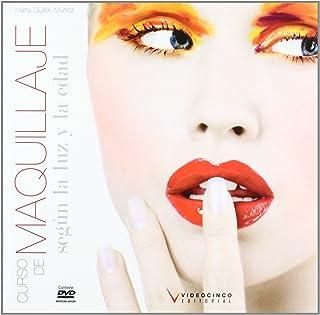 [PDF] Free Download 48 Trucos Y Consejos De Maquillaje E Imagen Spanish Edition Book