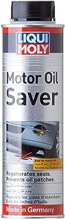 Liqui Moly 2020 Motor Oil Saver (Pack of 4)