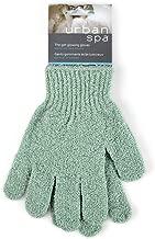 قفازات ايربان سبا المرطبة لإبقاء اليدين ناعمتين, Exfoliating Gloves gloves