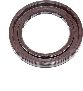 High Pressure Oil Seal 35-52-6/5.5mm BAFSL1SF DMHUI Brand Rotary Shaft Seal for Hydraulic Pump Motor