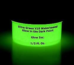 Best exterior luminous paint Reviews