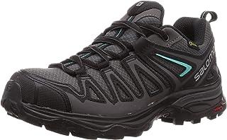 X Ultra 3 Prime GTX W, Zapatillas de Senderismo para Mujer