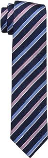 Big Boys Stripped Necktie