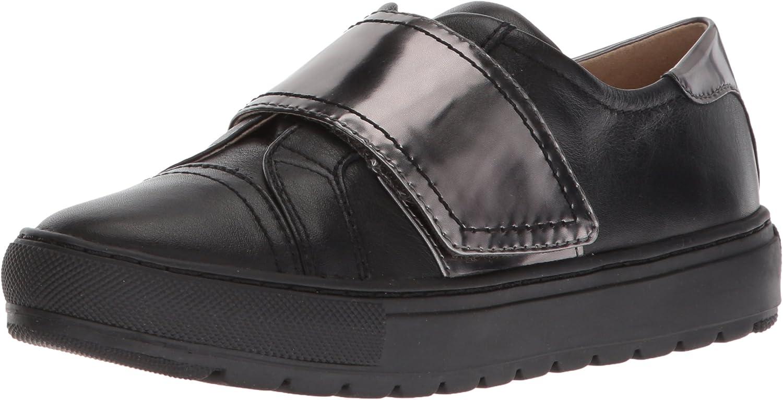 Geox All items free shipping Finally popular brand Women's BREEDA Sneaker 15