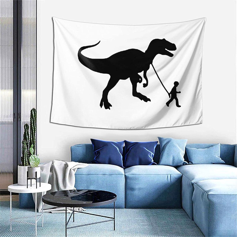 Dinosaur Trucker