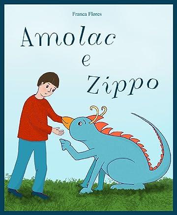 Amolac e Zippo
