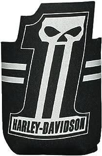 Best harley davidson number 1 skull logo Reviews