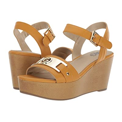 G by GUESS Danna (Soho Yellow) Women