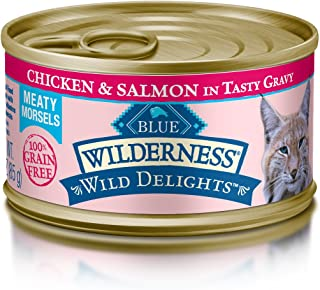 Best cat food online free shipping Reviews