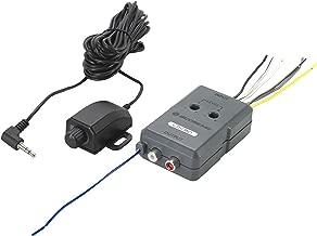 SCOSCHE LOC90 Line Output Converter
