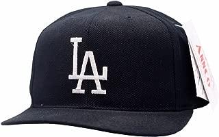 Dodgers American Needle Cityscape Cap
