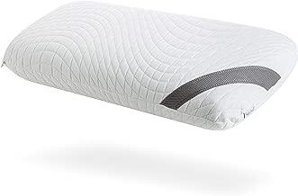 Perfect Cloud GelBasics Memory Foam Pillow (Queen)