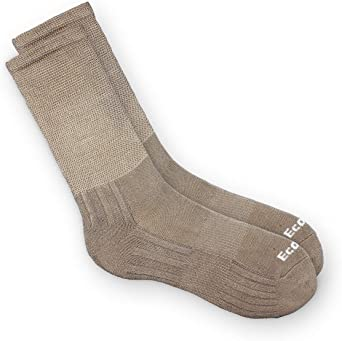 Tigerbox Diableur Technical Riding Socks made from Soft Bamboo Fibres