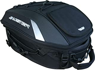 BAGSTER XSD020 Bagage Pilote