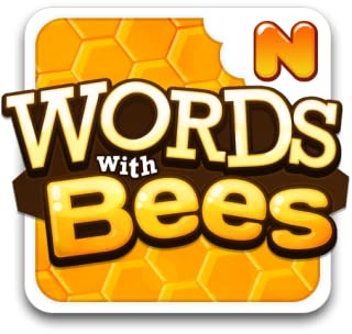 Best words with bees Reviews