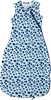 Tommee Tippee GroBag Baby Sleeping Bag, Abstract Animal, 6-18 Months