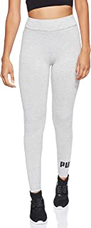 Puma ESS Logo Leggings Pants For Women