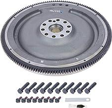LuK LFW140 Flywheel