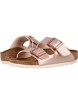 Girls Birkenstock Shoes + FREE SHIPPING