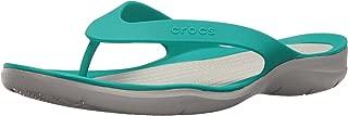 Crocs Women's Swiftwater Flip