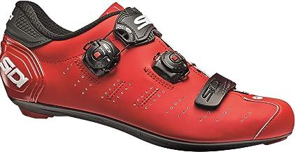 Amazon.es: zapatillas sidi ciclismo