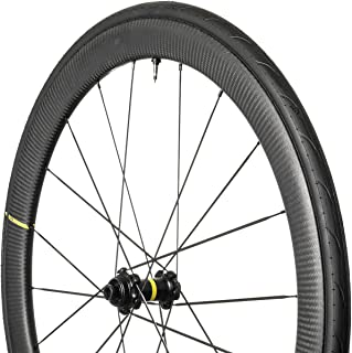 Best mavic cosmic pro sl disc Reviews