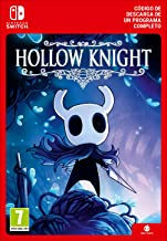 Hollow Knight Switch - Download Code