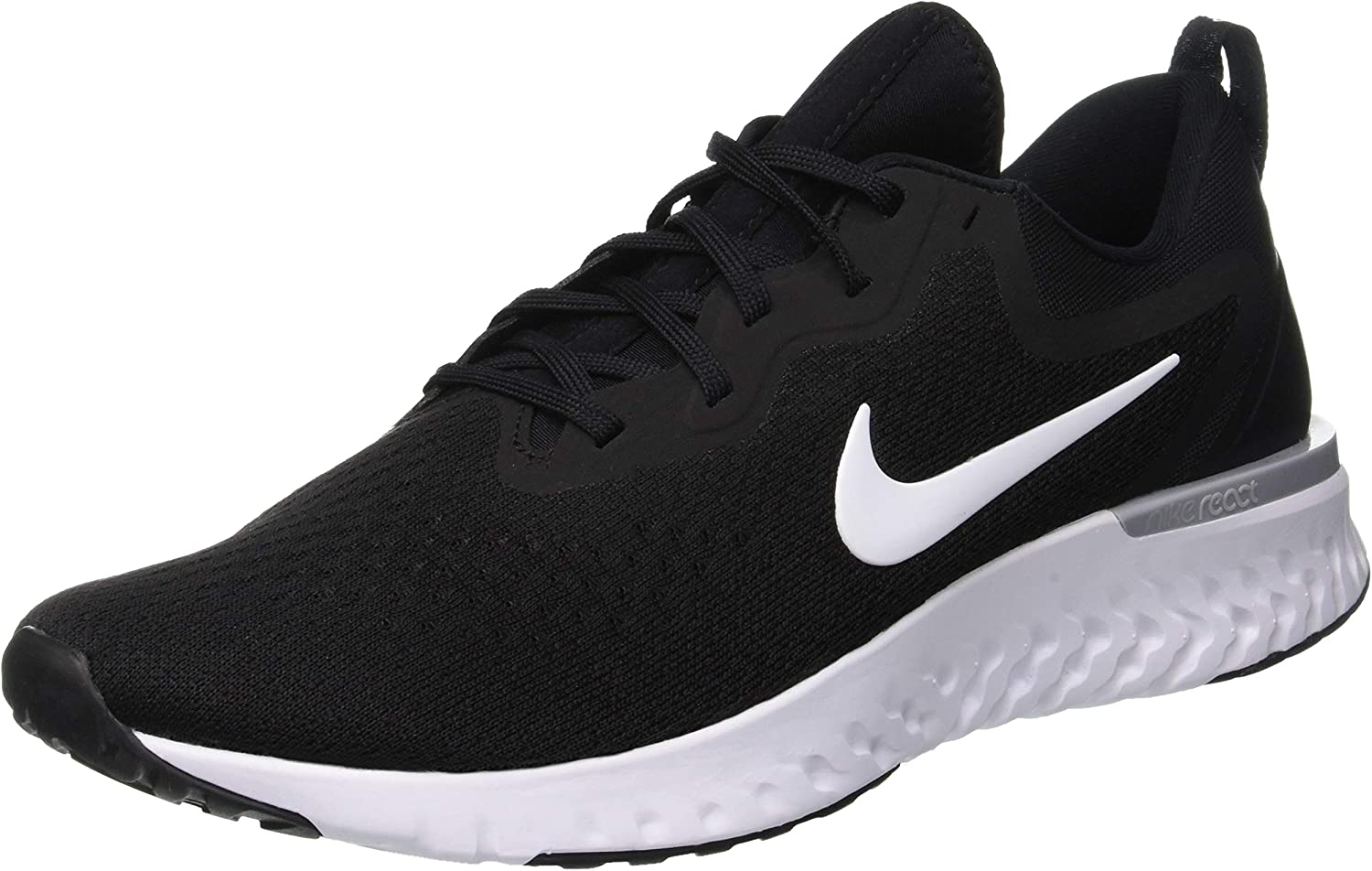 Nike Men's Herren Laufschuh Odyssey React Competition Running shoes