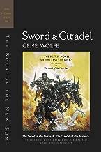 Sword & Citadel (New Sun)