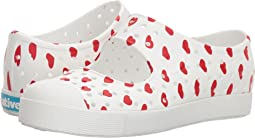 Native Kids Shoes - Juniper Print (Little Kid)