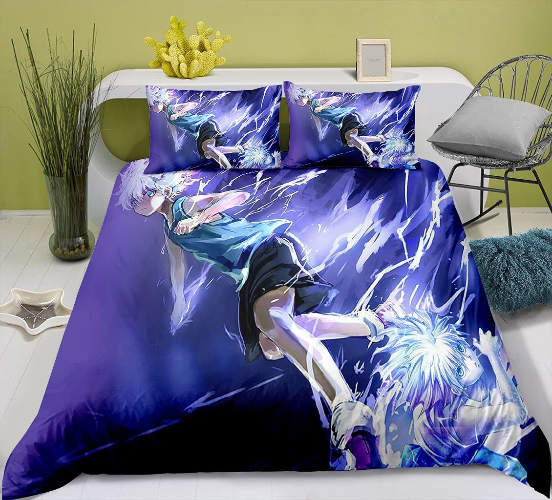 Tiakey Bedding 3D Popular standard Printing New Free Shipping Bedroom Pillo Quilt Decoration Cover