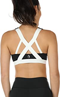 Best yoga zone clothing Reviews