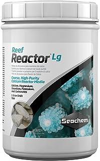 Seachem 28664 Large Reef Reactor