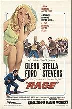 Rage 1966 Authentic 27