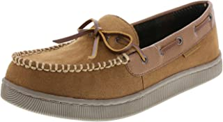 Best tan moccasins payless Reviews