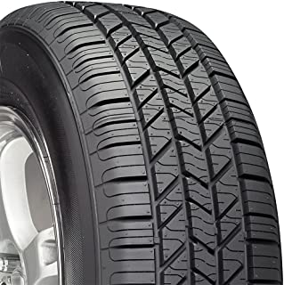 Cooper Zeon RS3-A Radial Tire - 275/40R19 105Z XL