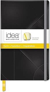 Best journal book ideas Reviews