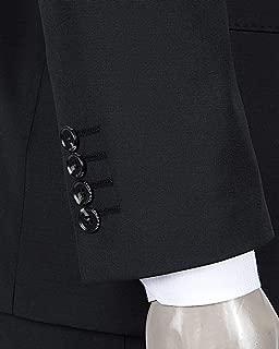 D'S Damat Erkek Takım Elbiseler Ds Damat Takim Elbise (Slim Fit)