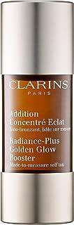 ESPALDA SOLICITADO Clarins Radiance - Plus Dorado Glow Booster 50 fl oz