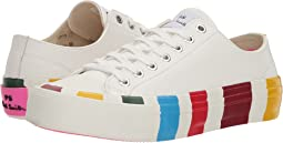 Paul Smith - PS Nolan Sneaker